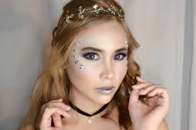 girls little hub blog by tayme canencia simple snow queen