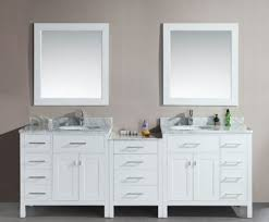 Bathroom Vanity Sale Clearance Bathroom Vanity Sale Bathroom Vanities Sale Sink Vanity Sale