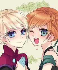 25 frozen anime ideas frozen pictures disney
