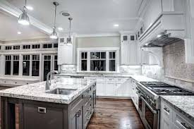 what color granite with white cabinets and dark wood floors white cabinets dark countertops off white kitchen cabinets with dark