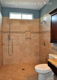 handicap accessible bathroom latest barrier free wheelchair