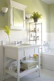 Green Archives House Decor Picture by Green Archives House Decor Picture Noticeable Bathroom Birdcages