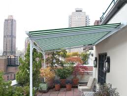 Sugarhouse Tent And Awning Tension Shade Shade Sails And Tension Structures Superior Awning