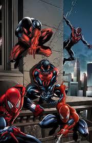 128 best spiderman images on pinterest marvel comics comic art
