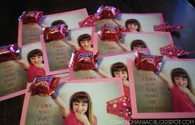 kids valentines gifts kids picture ideas s day info
