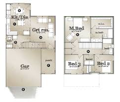 starter home floor plans house review starter homes professional builder
