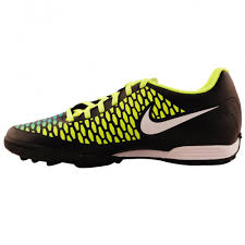 womens football boots uk 25 lastest nike football boots for sobatapk com