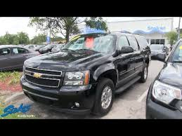 stokes honda used cars 2014 chevrolet suburban lt for sale walkaround review at stokes