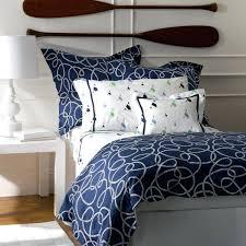 royal blue duvet cover full sweetgalas
