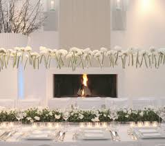 hanging ceiling decorations hanging wedding ceiling decorations stunning ideas for wedding