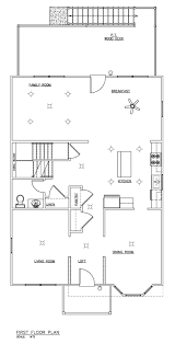 fort wainwright housing floor plans elevated home floor plans home decor ideas