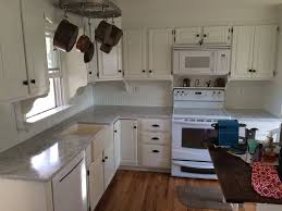 backsplash kitchen countertops long island ny kitchen