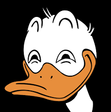 Duck Face Meme - awesome donald duck funny meme daily funny memes