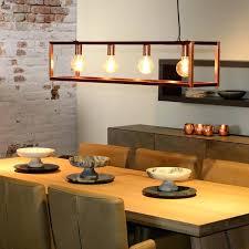 Copper Kitchen Light Fixtures Copper Kitchen Light Fixtures Tushargupta Me
