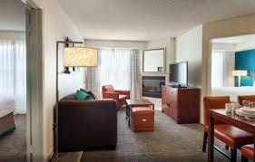 2 bedroom suites san diego residence inn san diego sorrento mesa sorrento valley 2 bedroom