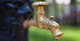 outdoor faucet repair u0026 replacement denver plumbing services