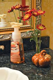 ideas for thanksgiving centerpieces 2878 best fall ideas images on pinterest thanksgiving