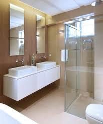 Best HDB Interior Design Singapore Fabulous Images On - Hdb interior design ideas