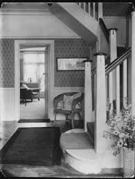 1930s house original features new home ideas pinterest 1930s