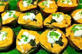 cuisine tha andaise cuisine thaïlandaise cosmo cook