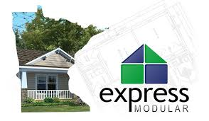 Affordable Home Builders Mn Modular Homes U0026 Prefab Homes In Minnesota Express Modular