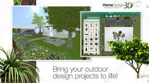 m small home garden with beautiful features small garden design