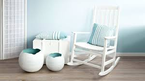 costruire sedia a dondolo idee per i tuoi momenti relax come costruire una sedia a dondolo