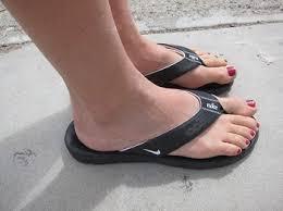 Nike Comfort Footbed Sandals Best Women U0027s Flip Flops Of 2017 Reviews Top Picks Top Products