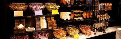 Michigan Gift Baskets Godiva Troy Michigan 48084 Gourmet Chocolates Gift Baskets And