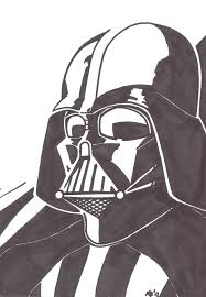 swp darth vader by mad project on deviantart