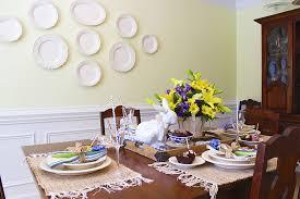 Easter Restaurant Decorations by Host An Easter Brunch U0026 Egg Hunt Fresh By Ftd