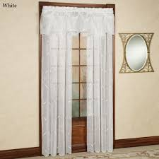 curtains for wide windows homeminimalis com mrs z s living room