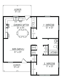 floor plans cabins 2 bedroom cabin floor plans mykarrinheart com