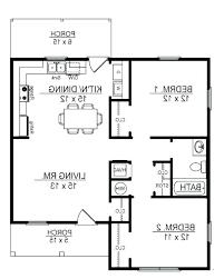 floor plans for cabins 2 bedroom cabin floor plans mykarrinheart com