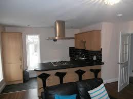 Second Hand Sofas Merthyr Tydfil Apartment Station House Merthyr Tydfil Uk Booking Com