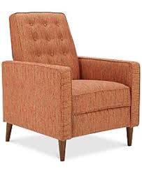 mission recliner shop for and buy mission recliner online macy u0027s