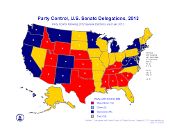 2004 Presidential Election Map by Polidata Election Maps President U0026 Congress 2012