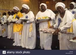 celestial church of christ east london yoruba people from western