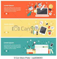 design online education flat design concepts for online education online training clipart