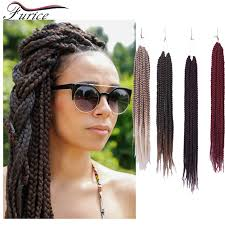 how many packs of expression hair for twists 24inch crochet braid hair senegalese twist hair crochet box braids