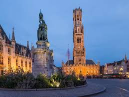 coach holidays trips to brussels national holidays