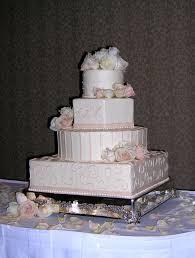 angel u0027s food cakes