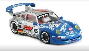 porsche 911 png thunderbird slot racing revo slot porsche 911 rs006
