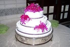 cheesecake wedding cake cheesecake wedding cakes by mrs b