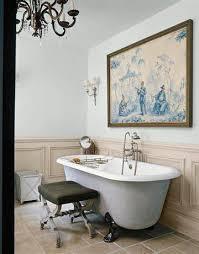 farrow and bathroom ideas 22 best huiskamerkleuren farrow and images on