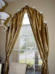 drapery photos b u0026g window fashions sarasota manatee