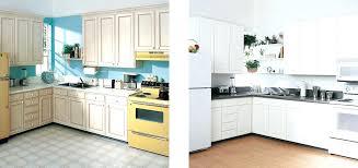 sears kitchen furniture sears kitchen cabinets kitchen cabinet refacing design sears kitchen