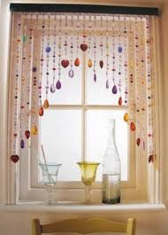 short curtains for kitchen ideas short for kitchen window for best