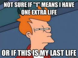 Funny Memes Videos - game meme is this teh lulz sleepy memes for mellow dreams