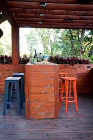 outside bar plans best bbq island ideas outdoor grills backyard image with appealing